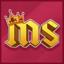 MineSuperior